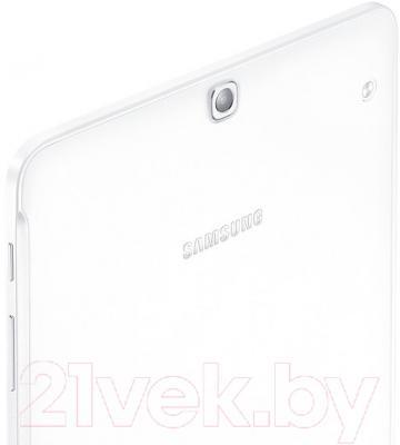 Планшет Samsung Galaxy Tab S2 9.7 32GB LTE / SM-T819 (белый)