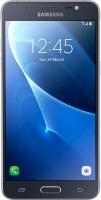 Смартфон Samsung Galaxy J5 (2016) / J510FN/DS (черный) -