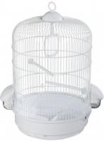 Клетка для птиц Voltrega 001736B -