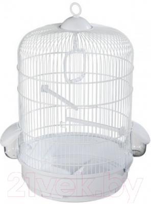 Клетка для птиц Voltrega 001736B
