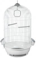 Клетка для птиц Voltrega 001745B -