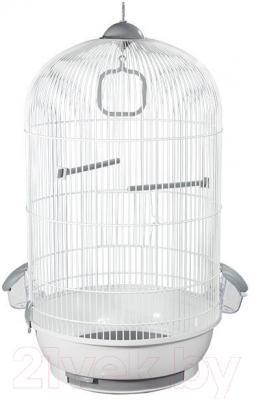 Клетка для птиц Voltrega 001745B
