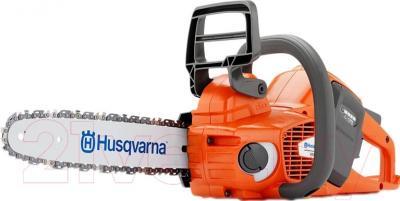 Электропила цепная Husqvarna 436Li (966 72 90-32)