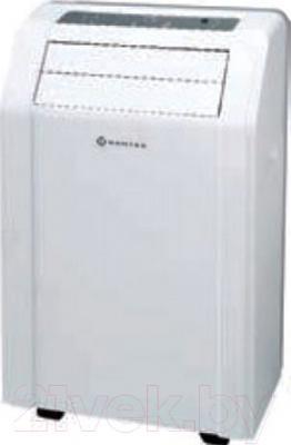 Мобильный кондиционер Dantex RK-12PNM-R