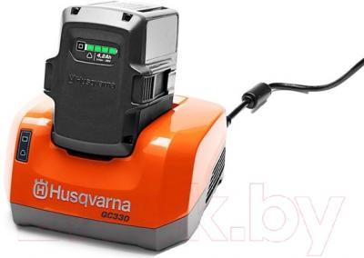 Аккумулятор для электроинструмента Husqvarna Li-ion BLi150 (967 24 19-01)