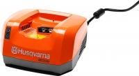 Зарядное устройство для электроинструмента Husqvarna QS 330 (966 73 06-01) -