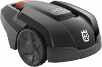 Газонокосилка электрическая Husqvarna Automower 105 (967 62 23-17) -