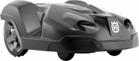 Газонокосилка-робот Husqvarna Automower 430X (967 62 25-17) -