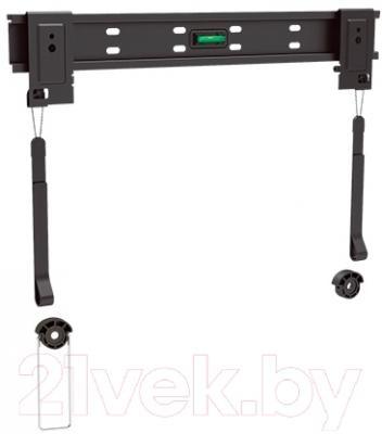 Кронштейн для телевизора SoftLine LED-024