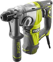 Перфоратор Ryobi RSDS800-K (5133002463) -