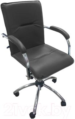 Кресло офисное Nowy Styl Samba GTP S (V-4)