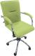 Кресло офисное Новый Стиль Samba GTP S (EV-12) -
