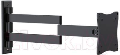 Кронштейн для телевизора SoftLine LCD-101