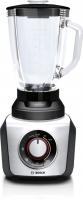 Блендер стационарный Bosch MMB64G3M -