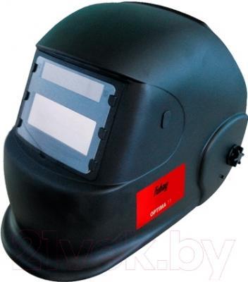Сварочная маска Fubag Optima 11 (992450)
