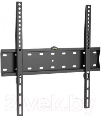 Кронштейн для телевизора SoftLine KL21G-44F