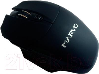 Мышь Marvo M-224W