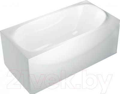 Ванна акриловая Domani-Spa Classic 170x70