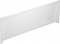 Экран для ванны Domani-Spa Clarity 160 (лицевой) -