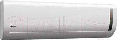 Кондиционер Gree Viola Inverter GWH12RB-K3DBA8E