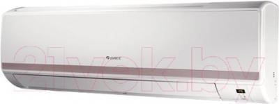 Кондиционер Gree Inverter Change GWH24KG-K3DNA5G