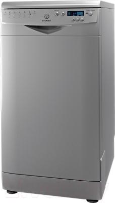 Посудомоечная машина Indesit DSR 57M19 A S EU