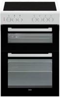 Кухонная плита Beko FDF67110GW -