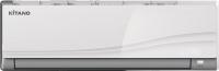 Сплит-система Kitano KR-Kappa-12 -