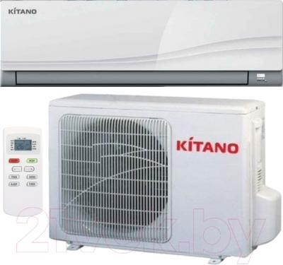 Кондиционер Kitano KR-Kappa-12