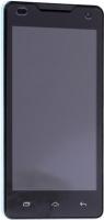 Смартфон DEXP Ixion M145 Link (синий) -