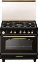 Кухонная плита Zigmund & Shtain VGG 37.93 A -