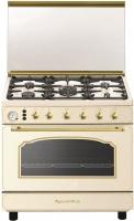 Кухонная плита Zigmund & Shtain VGG 37.93 X -