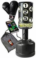 Боксерский манекен Century Wavemaste Combo 101629P -