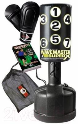 Боксерский манекен Century Wavemaste Combo 101629P