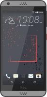 Смартфон HTC Desire 530 (серый) -