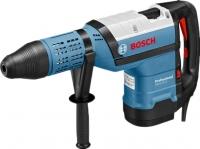 Профессиональный перфоратор Bosch GBH 12-52 D (0.611.266.100) -