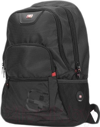 Рюкзак для ноутбука Continent