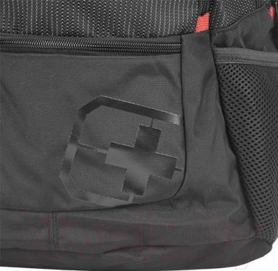 Рюкзак для ноутбука Continent BP-305 BK (черный)