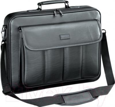 Сумка для ноутбука Sumdex CKN-003 (черный)
