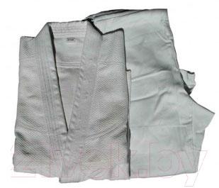 Кимоно для дзюдо NoBrand JUDO-1 140