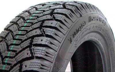 Зимняя шина Tunga NordWay 195/60R15 88Q