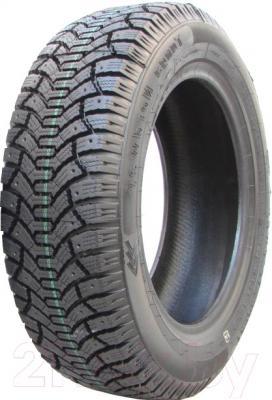 Зимняя шина Tunga NordWay 235/75R15 109Q