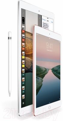 Планшет Apple iPad Pro 9.7 32GB / MM172RK/A (розовое золото)