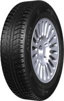 Зимняя шина Amtel NordMaster K-246 205/65R15 94Q -