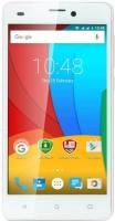 Смартфон Prestigio Muze A5 5502 Duo / PSP5502DUOWHITE (белый) -