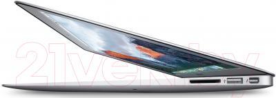 "Ноутбук Apple MacBook Air 13"" / MMGF2RS/A"
