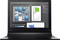 Планшет Lenovo ThinkPad X1 Tablet 256GB LTE / 20GG002BRT -
