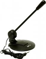 Микрофон Dialog M-101B -