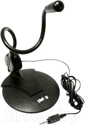 Микрофон Dialog M-103B