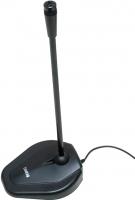Микрофон Dialog M-104B -